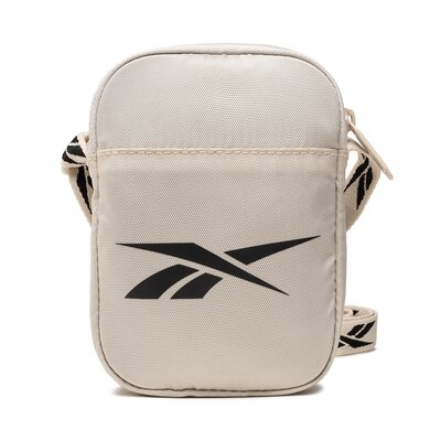 Levně Dámské kabelky Reebok Myt City Bag H23391