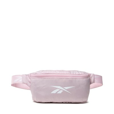 Levně Dámské kabelky Reebok Myt Waistbag H23402