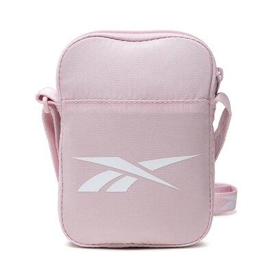 Levně Dámské kabelky Reebok Myt City Bag H23394