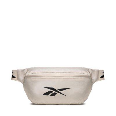 Levně Dámské kabelky Reebok Myt Waistbag H23392