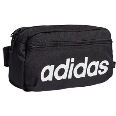 Levně Dámské kabelky ADIDAS Linear Bum Bag GN1937