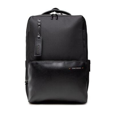Levně Pánské tašky Gino Rossi BGP-S-006-10-06