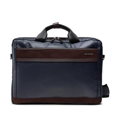Levně Pánské tašky Gino Rossi BGM-S-003-90-06