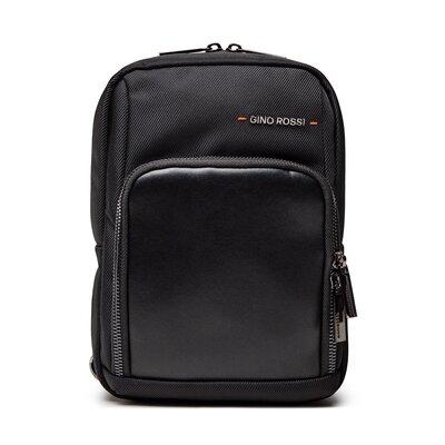Levně Pánské tašky Gino Rossi BGR-S-007-10-06