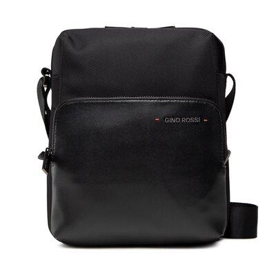 Levně Pánské tašky Gino Rossi BGR-S-008-10-06