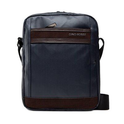 Levně Pánské tašky Gino Rossi BGR-S-002-90-06