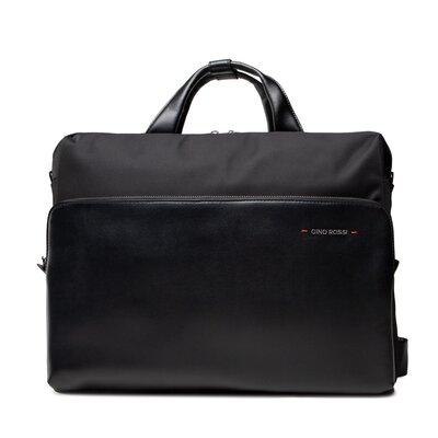 Levně Pánské tašky Gino Rossi BGM-S-005-10-06