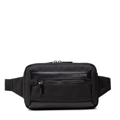 Levně Pánské tašky Gino Rossi BGP-S-010-10-06