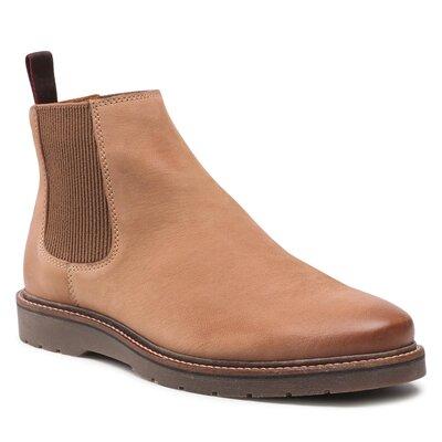 Levně Kotníkové boty Badura MI07-BB142-A969-02