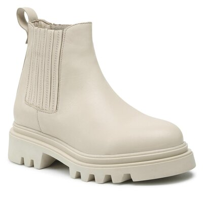 Levně Kotníkové boty Badura 352.096
