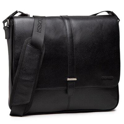 Levně Pánské tašky Gino Rossi BGM-L-022-10-06