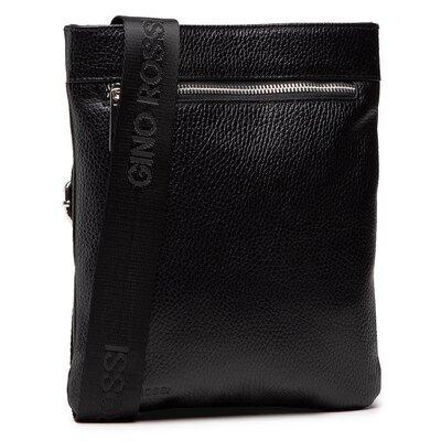 Levně Pánské tašky Gino Rossi BGR-L-023-10-06