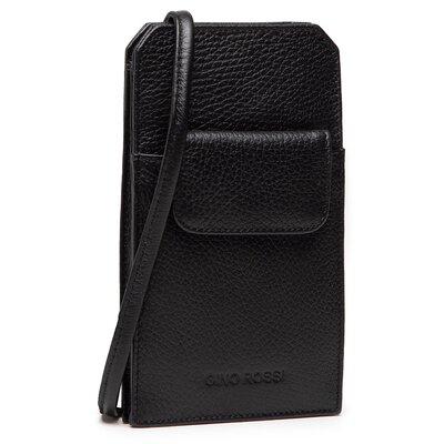 Levně Pánské tašky Gino Rossi BGR-L-024-10-06