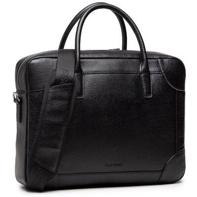 Levně Pánské tašky Gino Rossi BGM-L-021-10-06