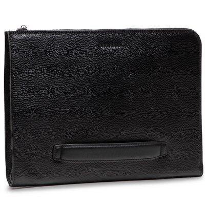 Levně Pánské tašky Gino Rossi BGM-L-024-10-06