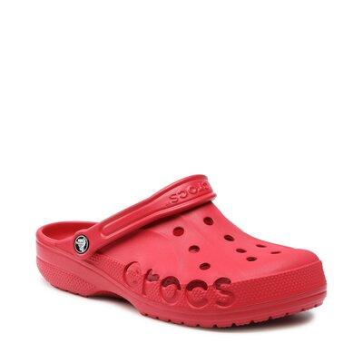 Levně Bazénové pantofle Crocs 10126-6EN