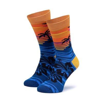 Levně Ponožky ACCCESSORIES AW21FIL-04 r.41/43