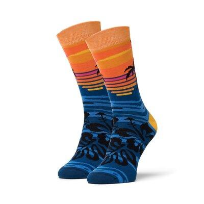 Levně Ponožky ACCCESSORIES AW21FIL-04