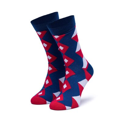 Levně Ponožky ACCCESSORIES AW21FIL-05 r.41/43