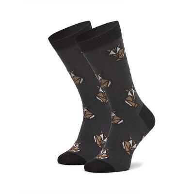 Levně Ponožky ACCCESSORIES AW21FIL-11 r.41/43