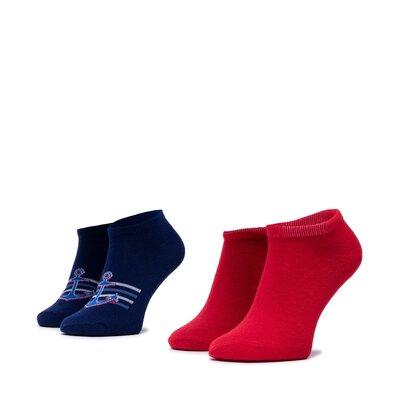 Levně Ponožky a Punčocháče Action Boy UD16-9932-2