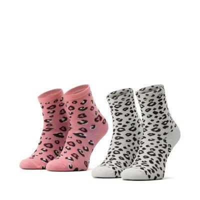 Levně Ponožky a Punčocháče Nelli Blu LA124-022