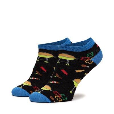 Levně Ponožky ACCCESSORIES AW21FC-01