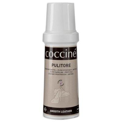 Levně Kosmetika pro obuv Coccine Pulitore 55/48/75A/v4