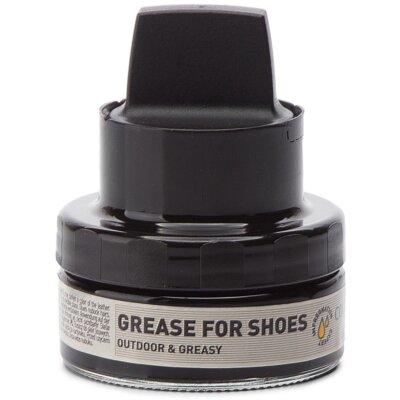 Levně Kosmetika pro obuv Coccine Grease For Shoes 55/29/50/02B/v3 /B