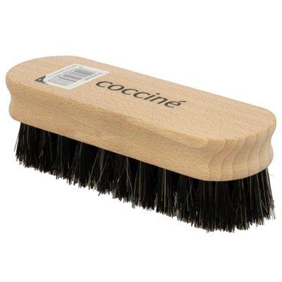 Levně Kartáče a čističe Coccine Shoe Brush