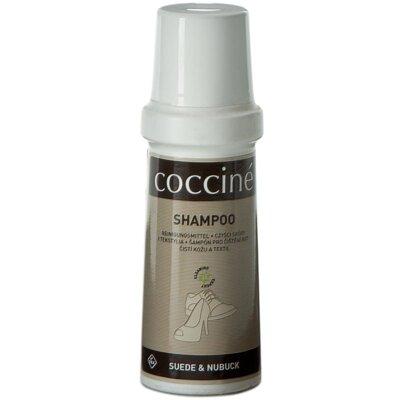 Levně Kosmetika pro obuv Coccine Shampoo 55/47/75A/v4