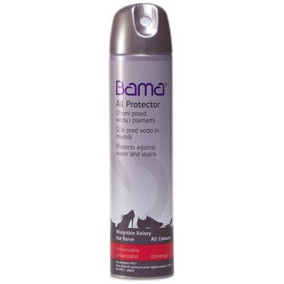 Articole cosmetice pentru încălțăminte BAMA All Protector A24A imagine ccc.eu