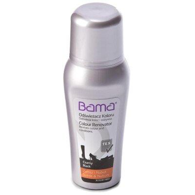 Articole cosmetice pentru încălțăminte BAMA Colour Renovator S11A RO imagine ccc.eu