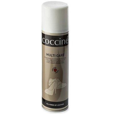Levně Kosmetika pro obuv Coccine Multi Care 55/531/250Av1