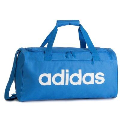 Levně Dámské kabelky ADIDAS Lin Core DuF S DT8623 Textilní materiál