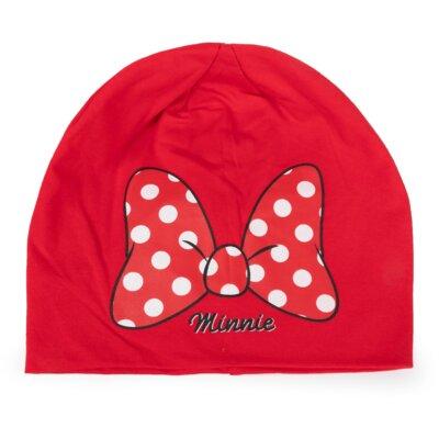 Pălării, Eșarfe, Mănuși Minnie Mouse ACCCS-SS19-05DSTC bumbac imagine ccc.eu