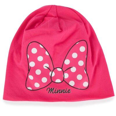 Pălării, Eșarfe, Mănuși Minnie Mouse ACCCS-SS19-05DSTC material imagine ccc.eu