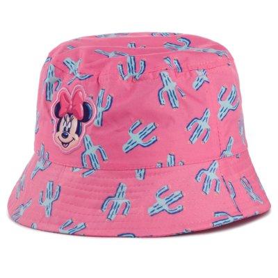Čepice Minnie Mouse ACCCS-SS19-17DSTC Polyester