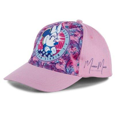 Pălării, Eșarfe, Mănuși Minnie Mouse ACCCS-SS19-12DSTC bumbac imagine ccc.eu