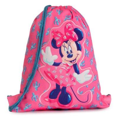 Levně Batohy a Tašky Minnie Mouse ACCCS-SS19-27DSTC Textilní materiál