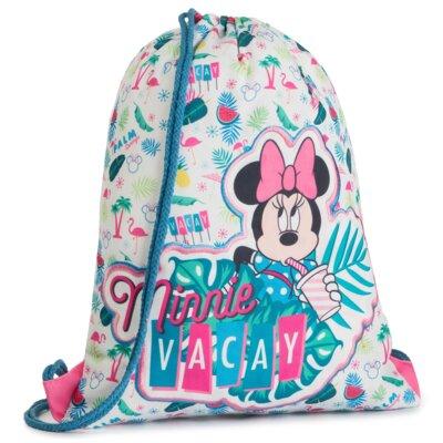 Levně Batohy a Tašky Minnie Mouse ACCCS-SS19-24DSTC Textilní materiál