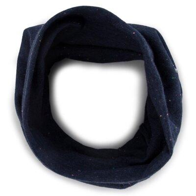Levně Šály a šátky ACCCESSORIES 1K3-013-SS19 Textilní materiál