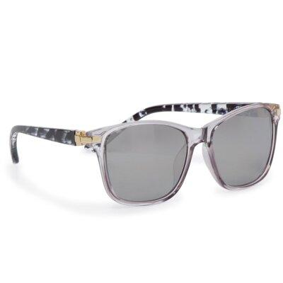 Ochelari ACCCESSORIES 1WA-042-SS19 de înaltă calitate imagine ccc.eu