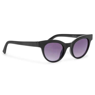 Levně Sluneční brýle ACCCESSORIES 1WA-006-SS19 Velice kvalitní materiál