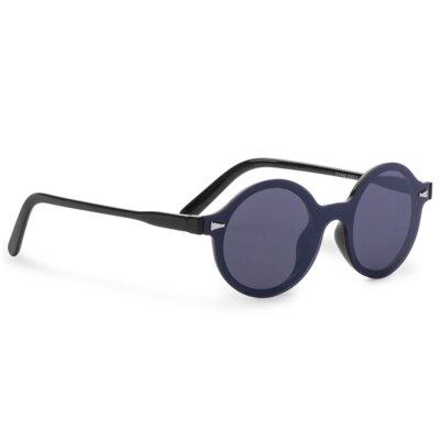 Ochelari ACCCESSORIES 1WA-004-SS19 de înaltă calitate imagine ccc.eu