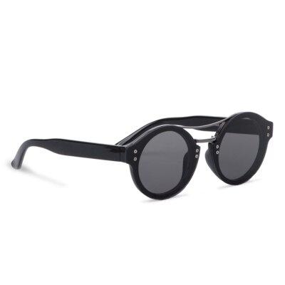 Levně Sluneční brýle ACCCESSORIES 1WA-023-SS19 Materiál - kov,Velice kvalitní materiál