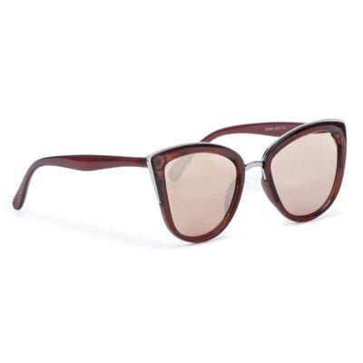 Levně Sluneční brýle ACCCESSORIES 1WA-024-SS19 Velice kvalitní materiál