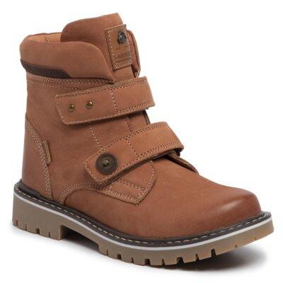 Levně Šněrovací obuv Lasocki Young CI12-961-01
