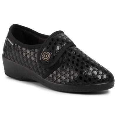Papuci de casă Home&Relax YOLANDA Material -Material imagine ccc.eu
