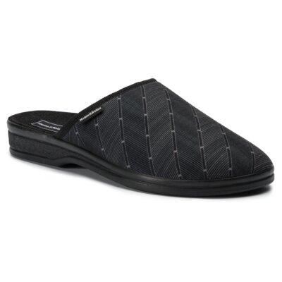 Papuci de casă Home&Relax ORKAN Material/-Material imagine